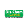 Dis-Chem Pharmacies
