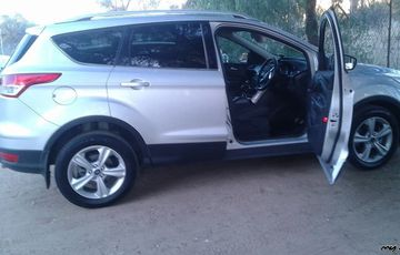 2014 Ford Kuga 1.6 Ambiente For Sale
