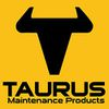 Taurus Maintenance Products Namibia (PTY) Ltd - Windhoek