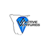 Active Ventures Marketing