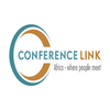 Conference Link