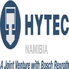 Hytec (NAMIBIA ) (PTY) Ltd