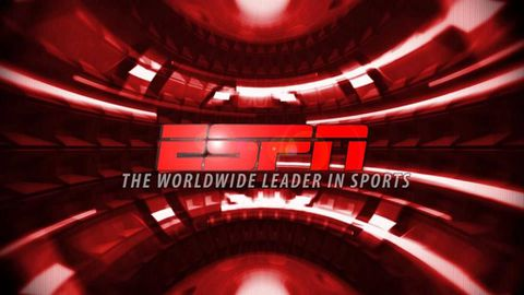 ESPN turns to live streaming