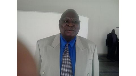 Court reserves judgment in N$37m lawsuit