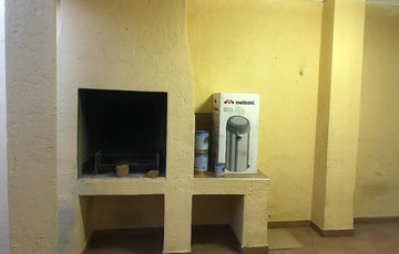 House to rent - Rocky Crest, Windhoek