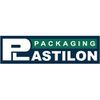 Plastilon Packaging