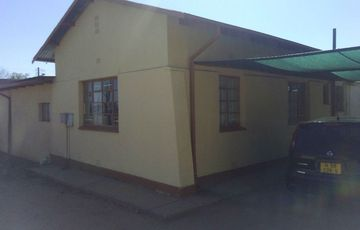 Windhoek North House for Sale