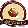 The Belgian Choclatique