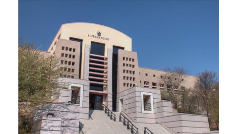 Court rules for shorter jail terms