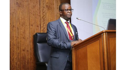 SADC in critical need of vocational skills