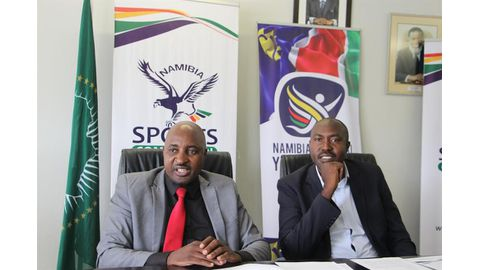 Youth games to attract 1 800