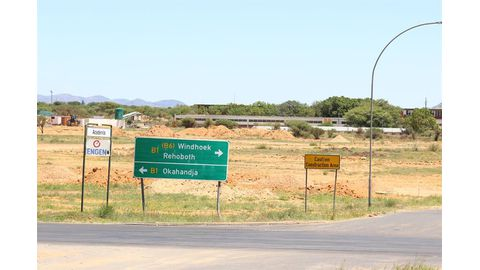 Town planners criticise govt