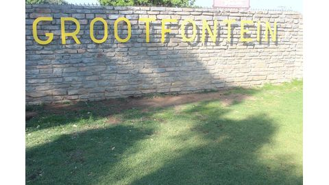 No arrests in Grootfontein fraud case