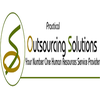 Outsourcing Solutions