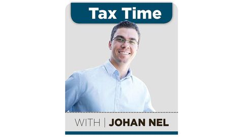 Can I pay less tax?