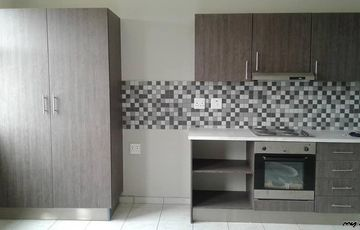 Bachelor Apartment To Rent in Windhoek West