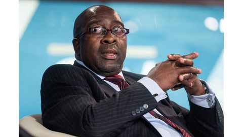 Nene: SA budget may not stave off downgrades