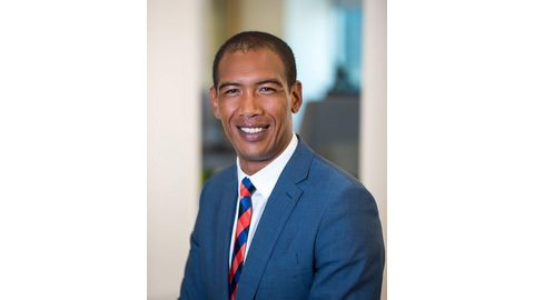 'Undermined, patronised' Willemse storms off