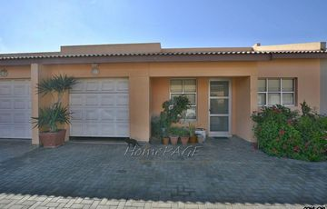 ​Vineta, Swakopmund: Townhouse close to Cottage Hospital is for Sale
