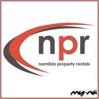 Namibia Property Rentals