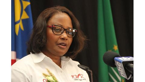 NWR board probes N$3.5m S&T allegations