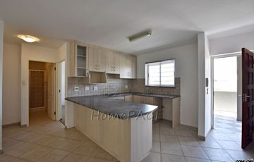Mile 4, Swakopmund: Spacious Unit in Silver Sands is for Sale