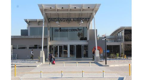 NAC sued for millions