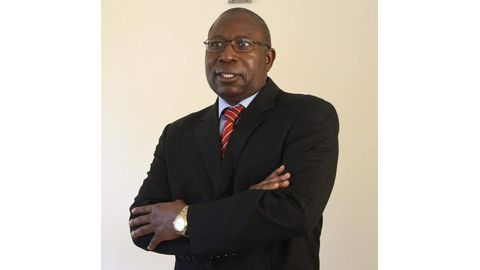 Former Zim minister granted bail