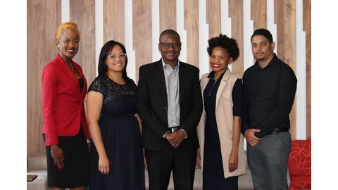FNB Staff Assistance Trust awards another 12 Bursaries to employees