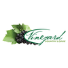 Vineyard Country Bed and Breakfast