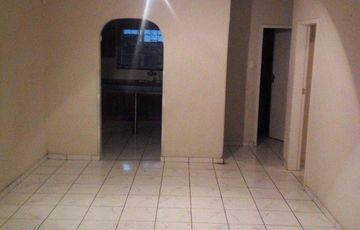 Big spacious house to let