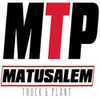Matusalem Truck and Plant Hire