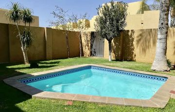 3 Bedroom House For Sale in Windhoek Golf Estate
