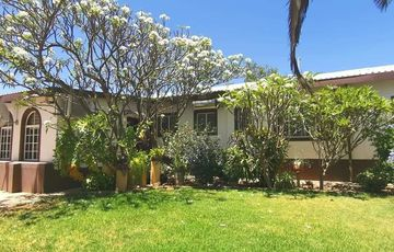 3 Bedroom Family Home in Hochland Park