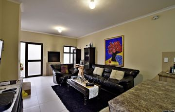 Hermes, Walvis Bay: Very neat Townhouse selling FULLY FURNISHED