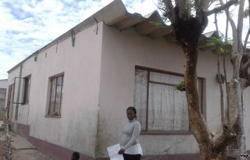 Soweto House for Sale