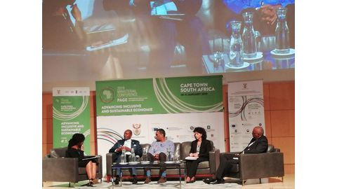 SA eyes oceans of opportunities