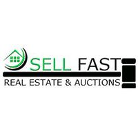 Sell Fast Real Estate Auctions cc