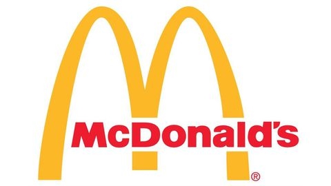 McDonald's to be probed