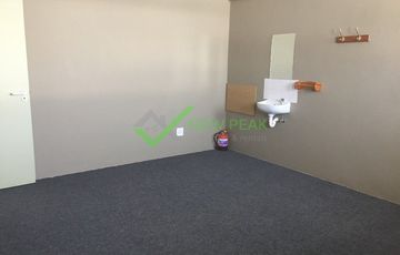 MAERUA MALL OFFICE SPACE TO LET 4th FLOOR