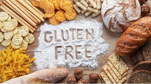 Why Woolies' gluten-free bread is over R50 a loaf