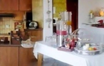 CENTRALLY LOCATED GUEST HOUSE PROPERTY IN SWAKOPMUND, NAMIBIA!