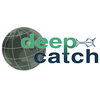 Deep Catch Trading