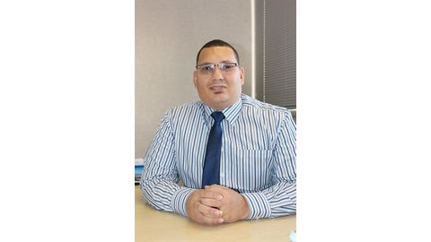 Bank Windhoek appoints new branch manager at The Grove Mall