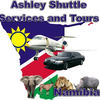 Ashley Shuttles and Tours