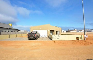 Ext 11 (Sun Bay), Henties Bay: Brand New, WELL PRICED Home is for Sale