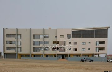 Vogelstrand, Swakopmund: 3 Bedr Unit in Vogelsicht is for Sale