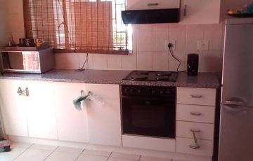 Rocy Crest Home for sale (URGENT SALE)