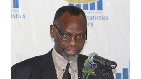 IUM appoints acting vice-chancellor