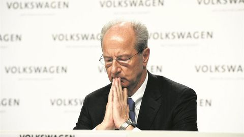 VW emission woes deepen